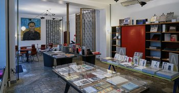 alaia-bookshop-ft