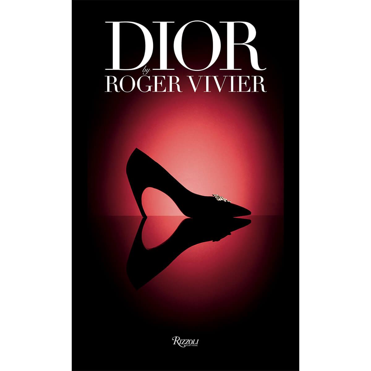 dior-by-roger-vivier