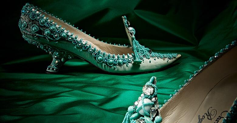 dior-shoes