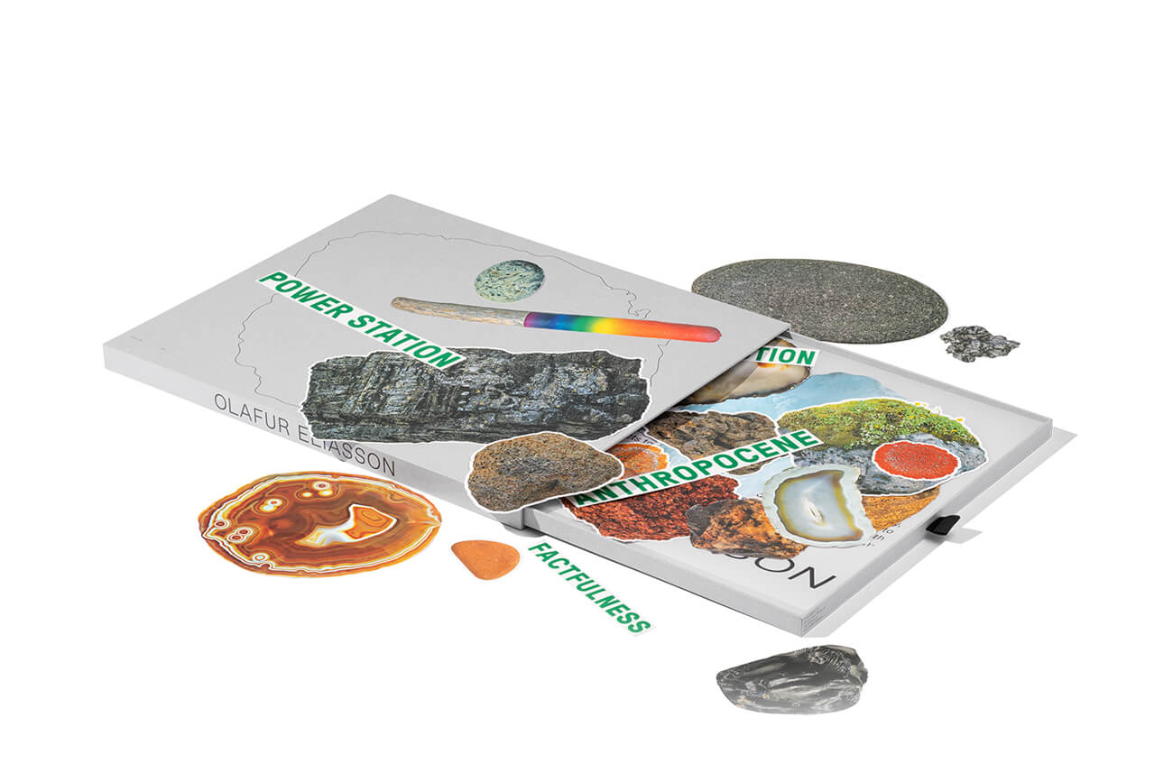 rimowa-sticker