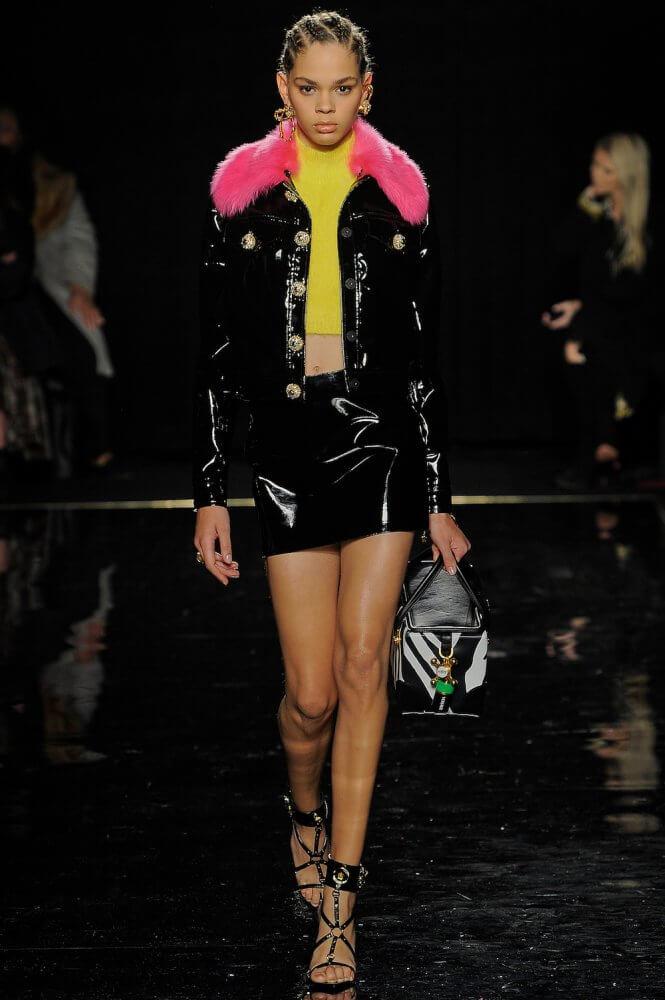 Versace_Runway_Runway_00035