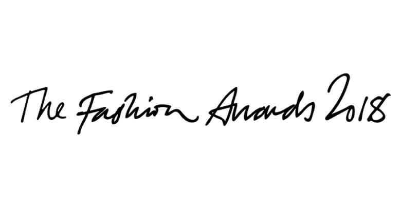 fash-awards