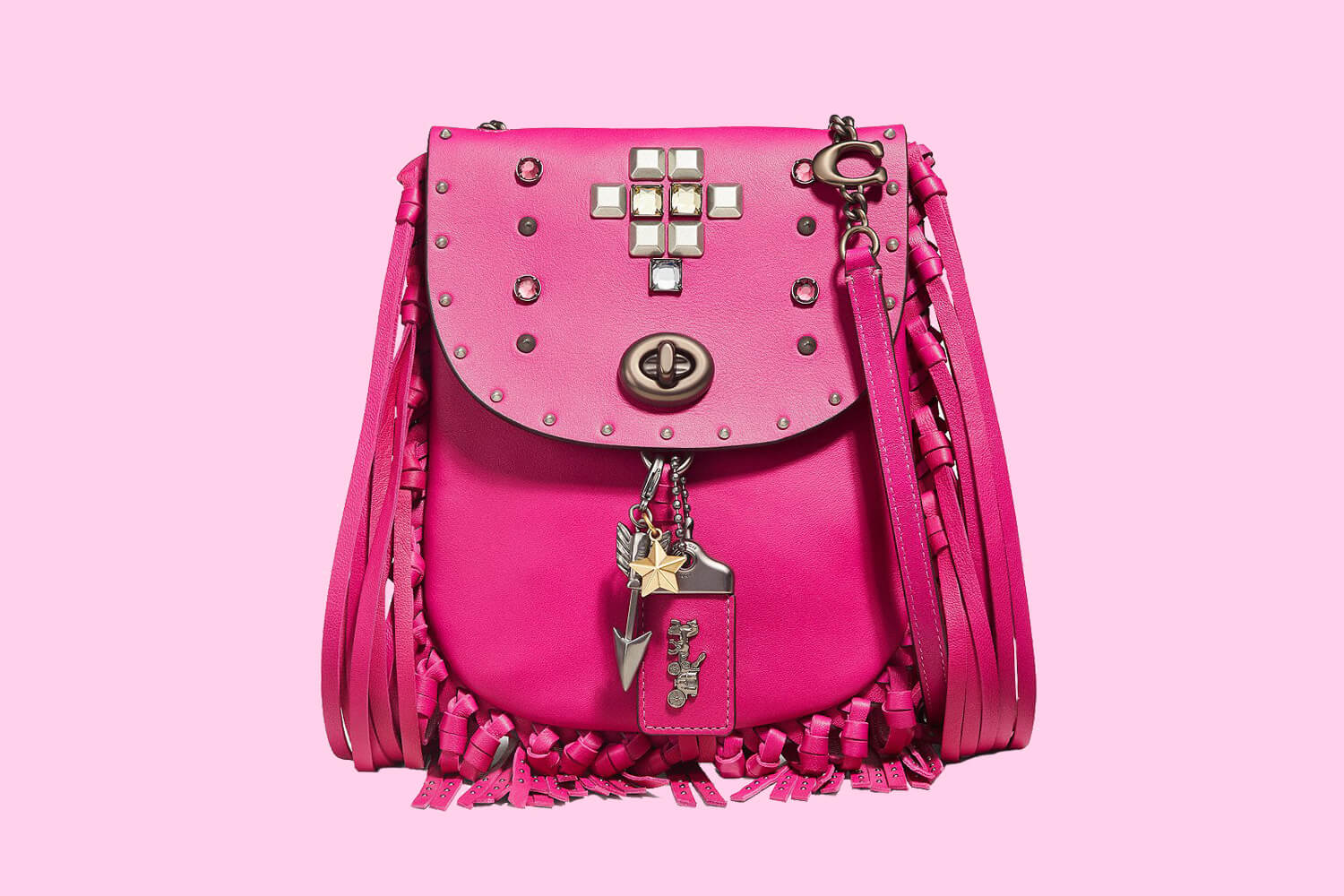 10-loves-coach-bag