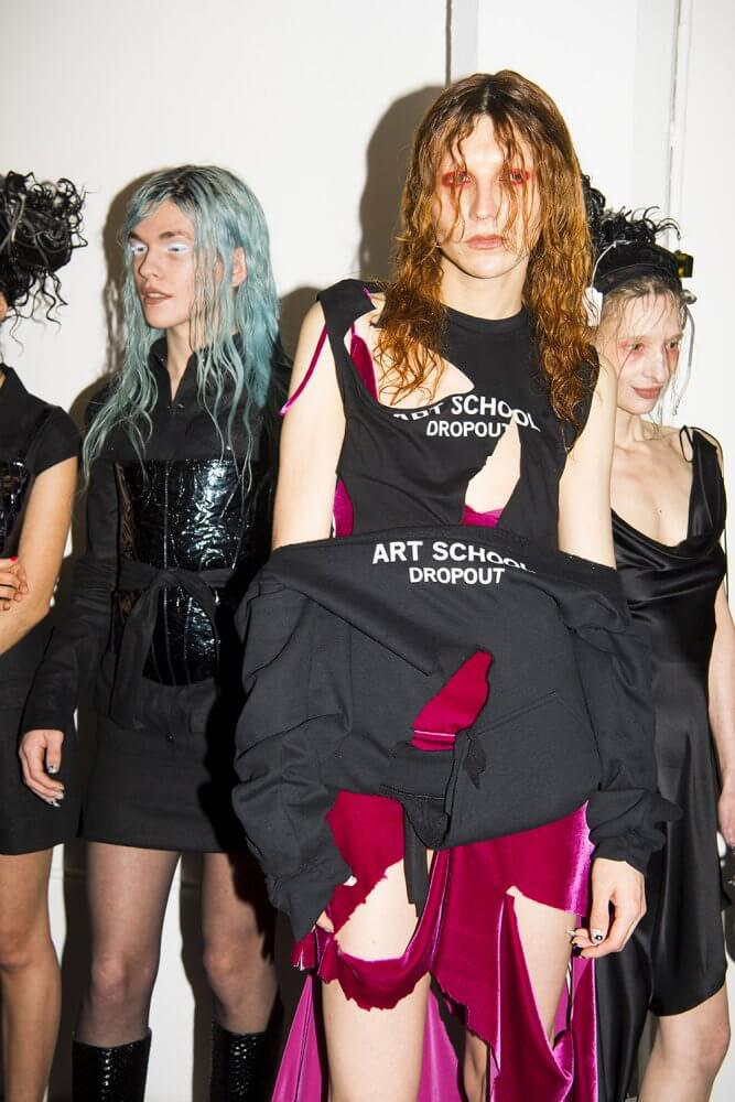 AW19-ArtSchool-046