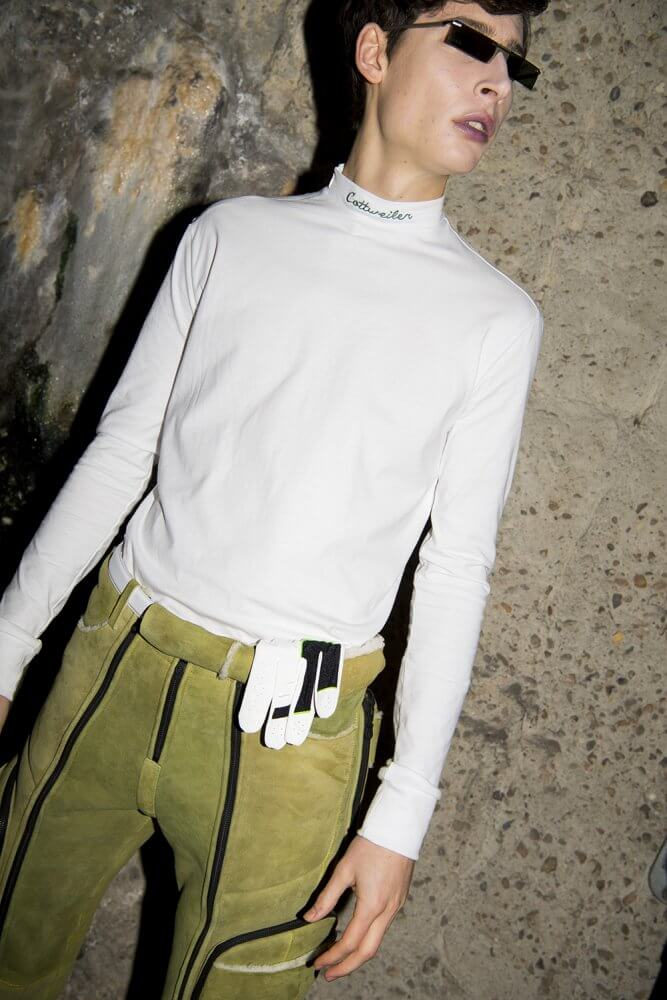 AW19-Cottwellier-056