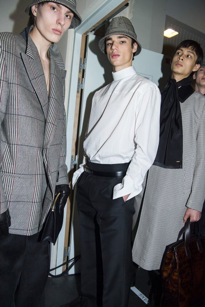 AW19-Dunhill-029_1
