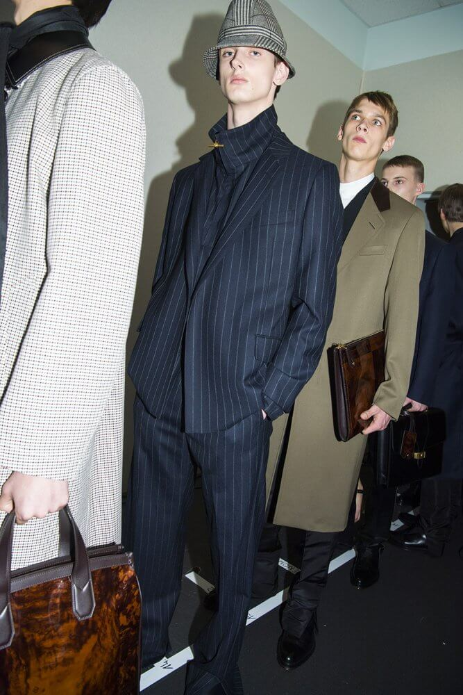 AW19-Dunhill-057_1