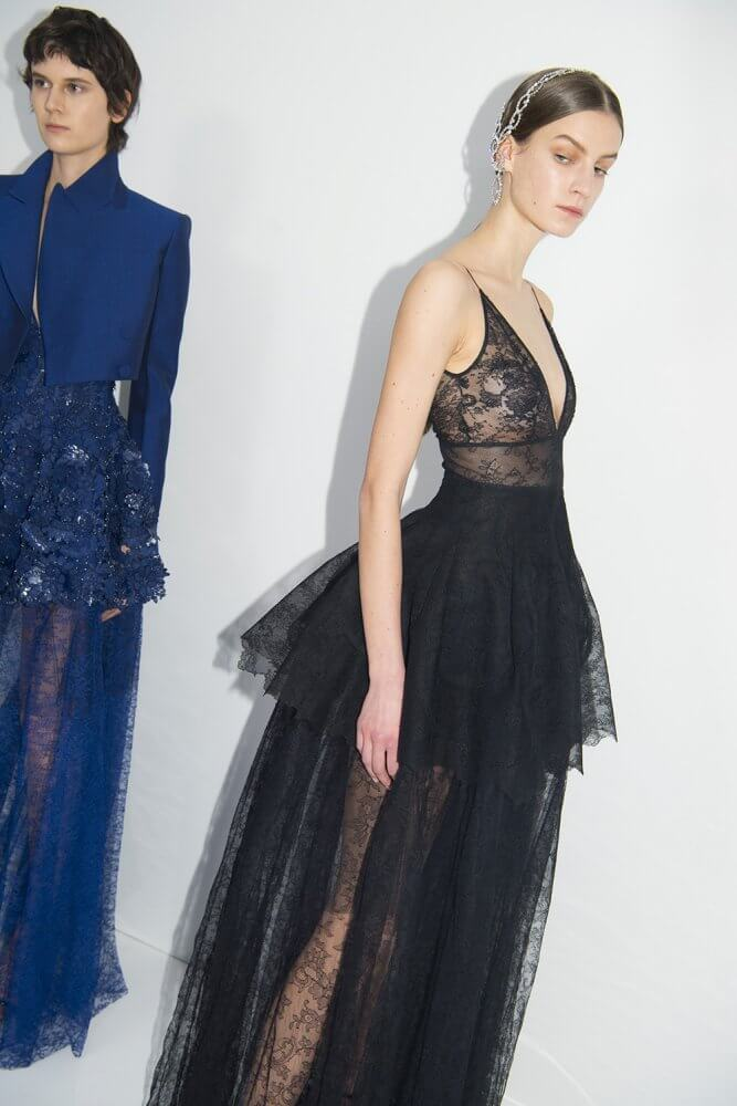 AW19-GivenchyCouture-044
