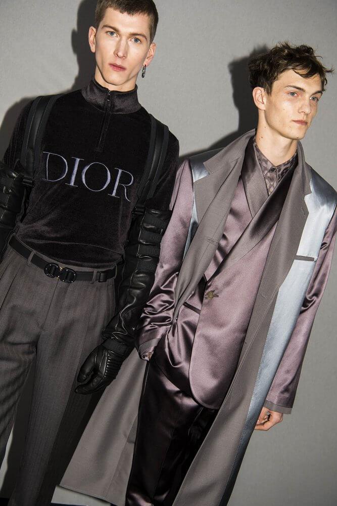 AW19M-Dior-012