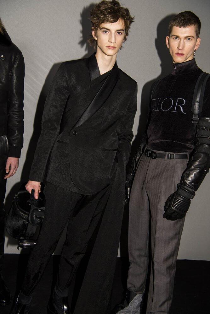 AW19M-Dior-020