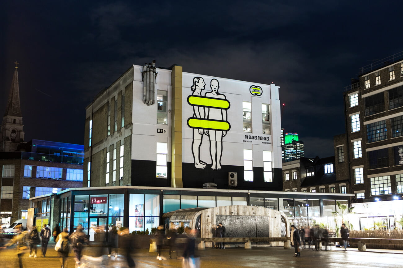 GUCCI_ArtWall_Night_London_01_Courtesy-of-Samuel-Keyte