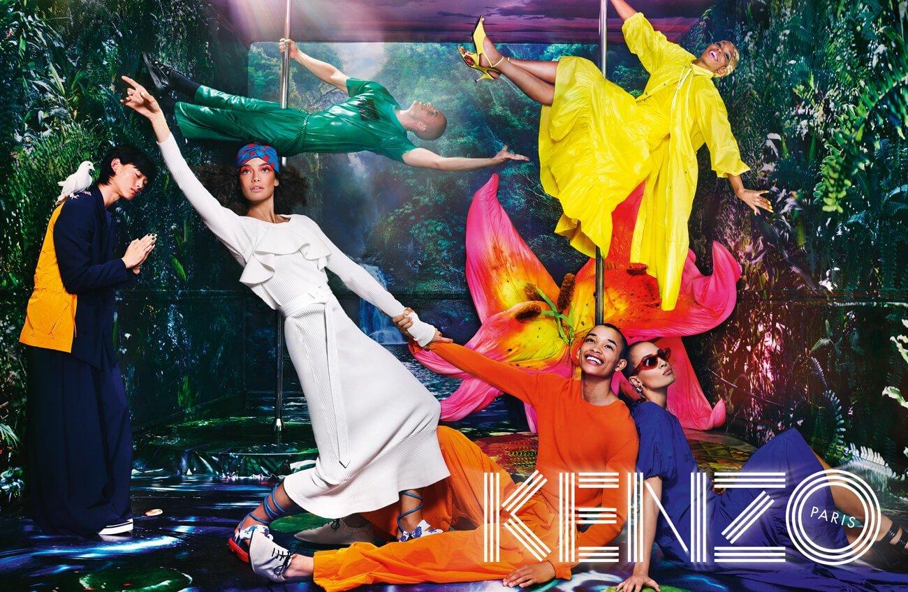 KENZO-SS19-1