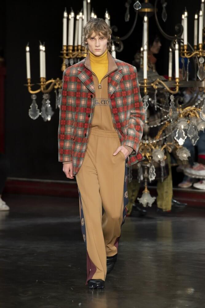 Wooyoungmi FW19-18