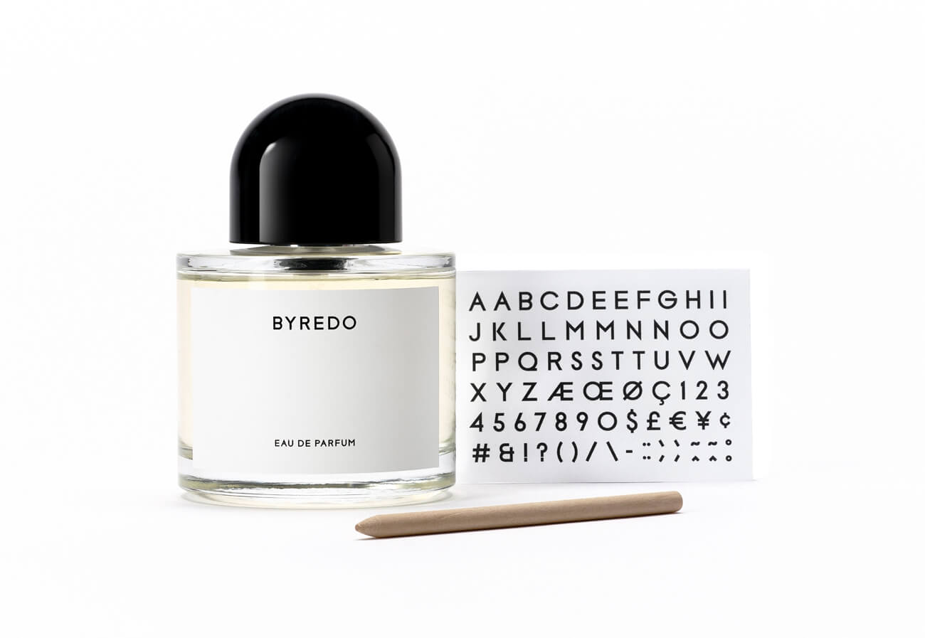 byredo-untitled-1