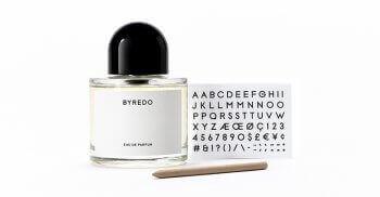 byredo-untitled-ft