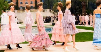 chanel-couture-ss19