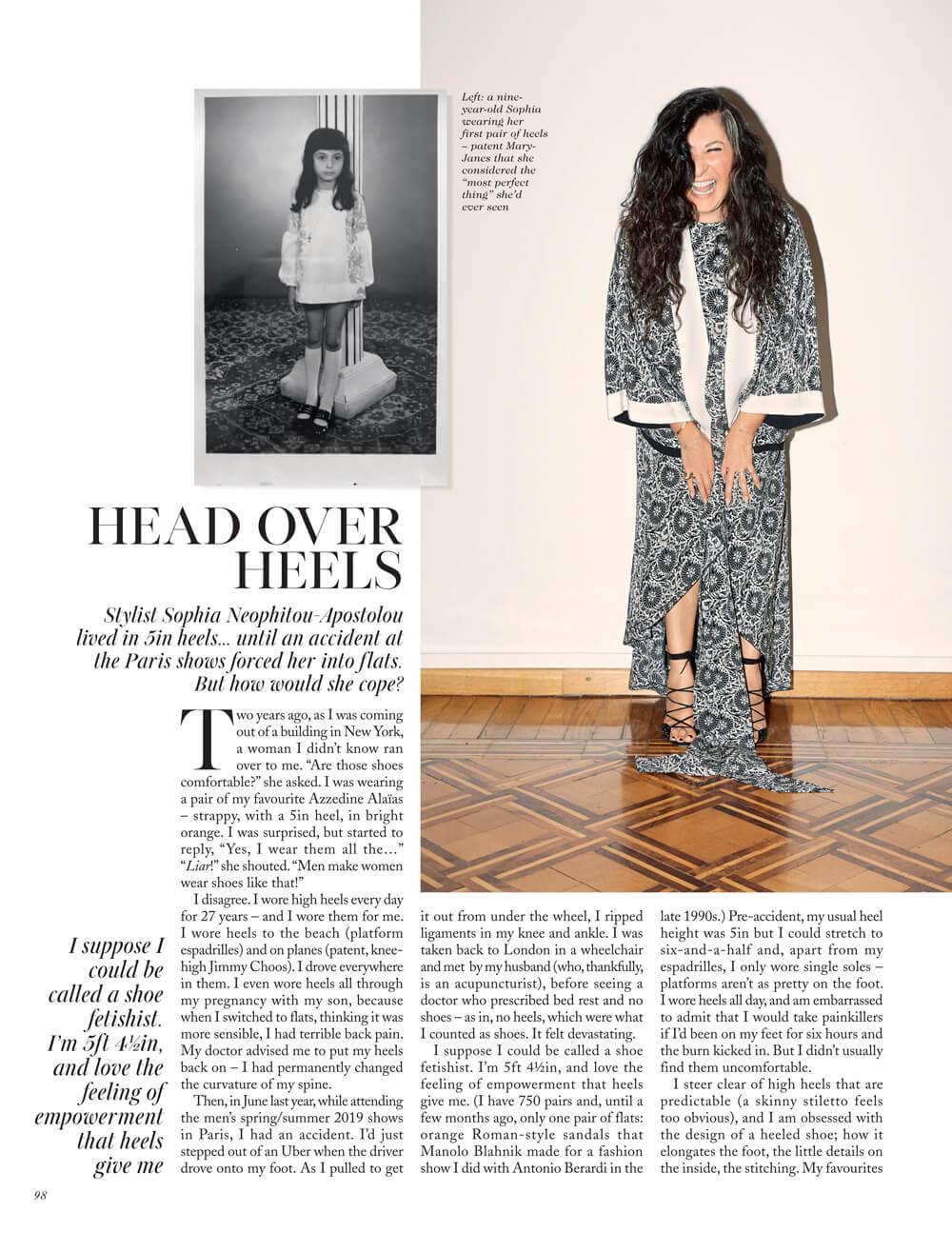 head-over-heels1