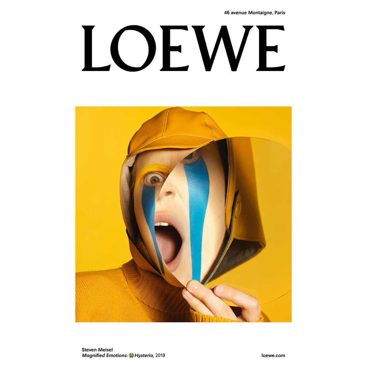 loewe-aw19-preview-1