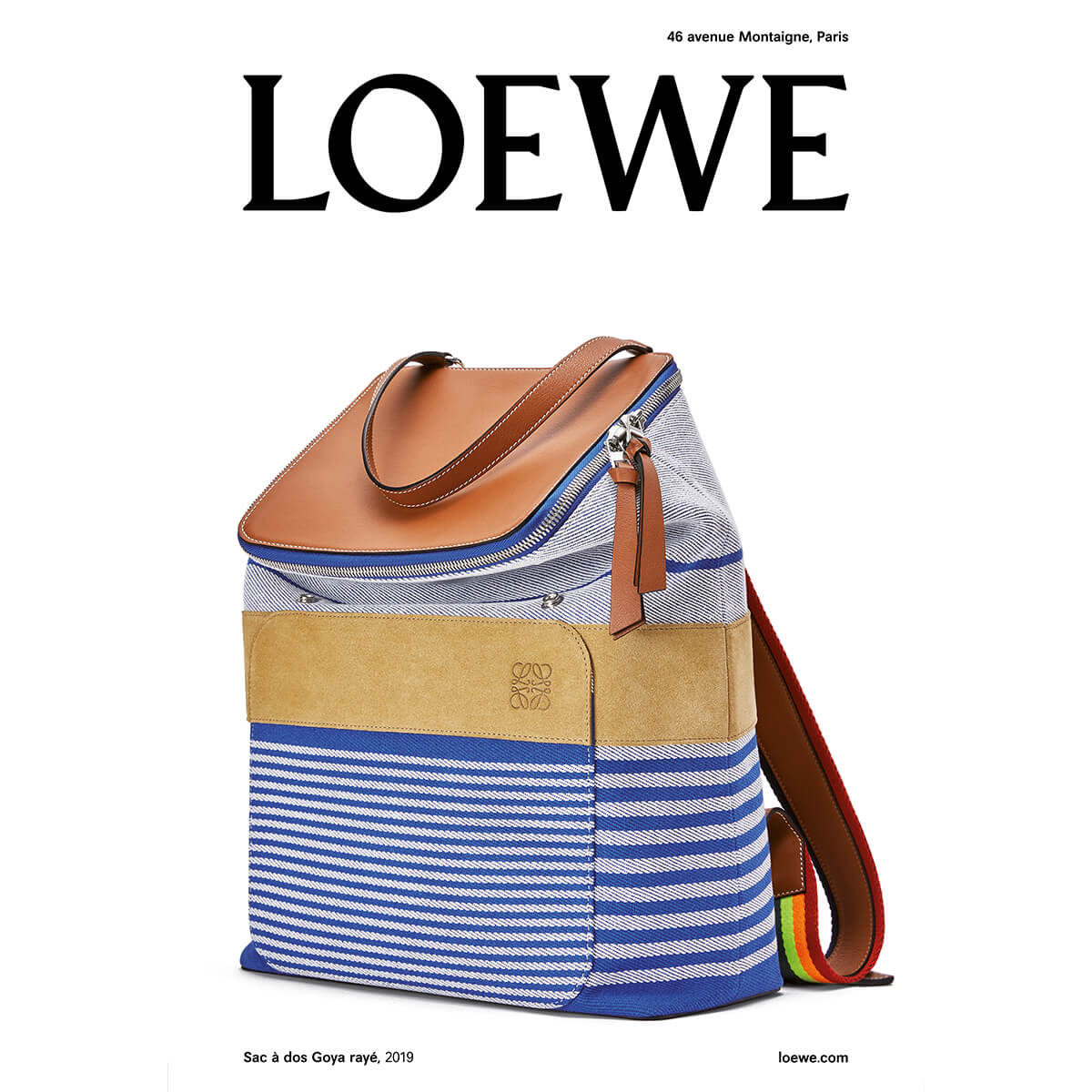 loewe-aw19-preview-2