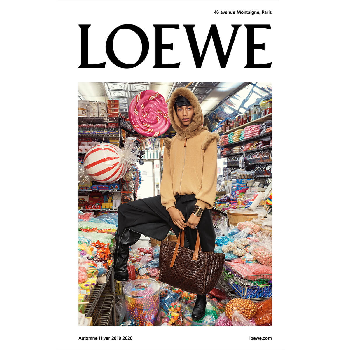 loewe-aw19-preview-3
