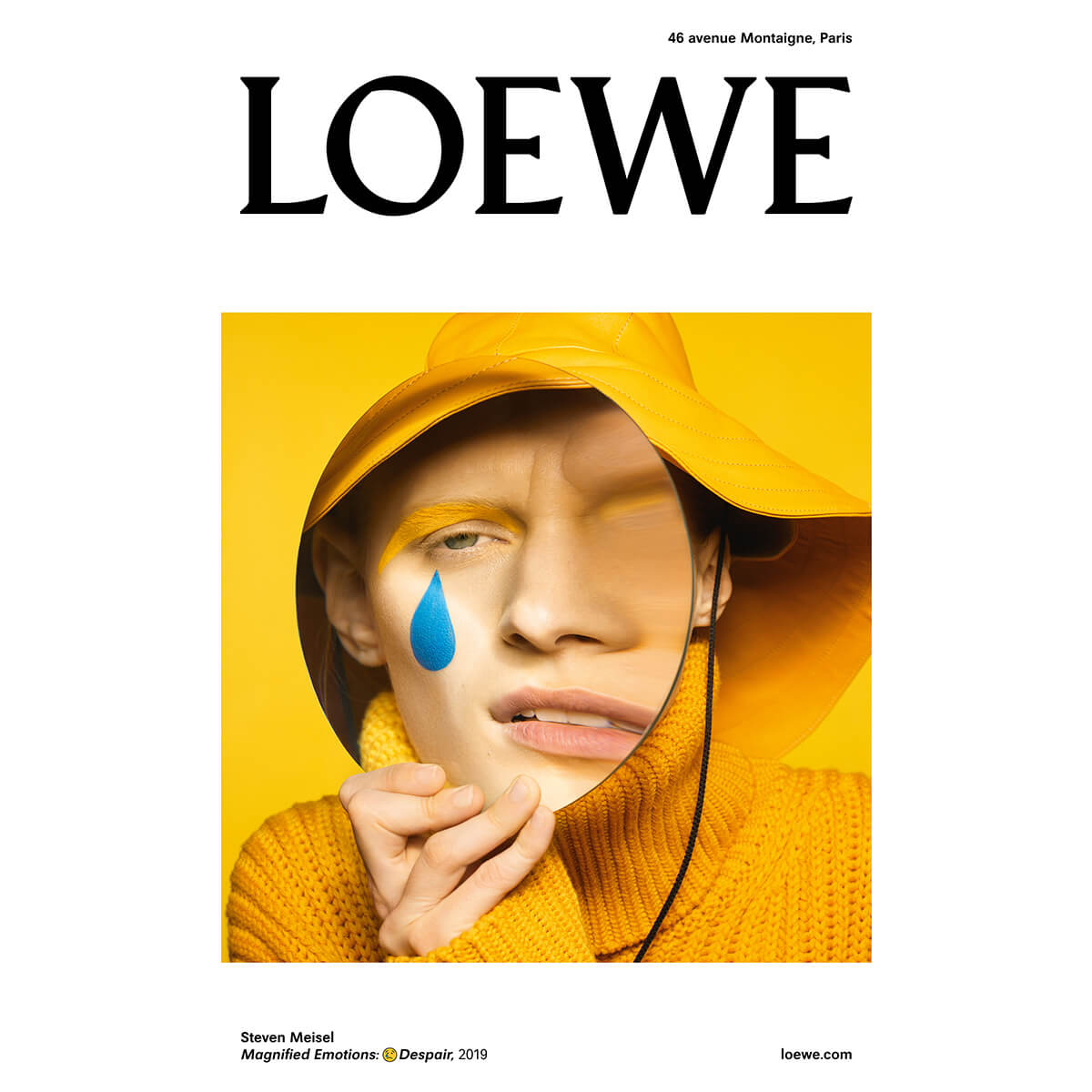 loewe-aw19-preview-4