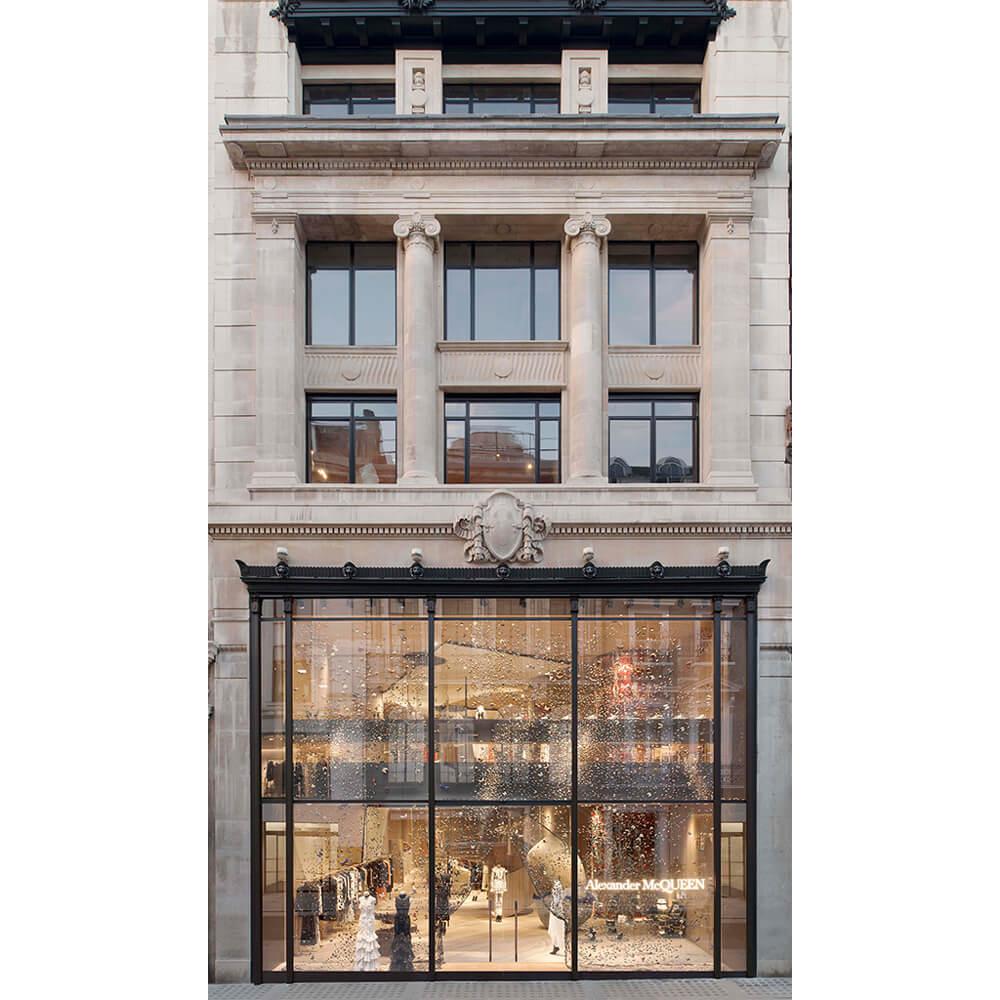 mcqueen-store-london