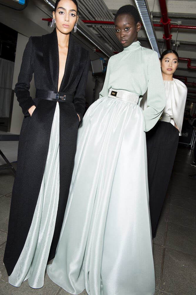 AW19BS-BrandonMaxwell-116