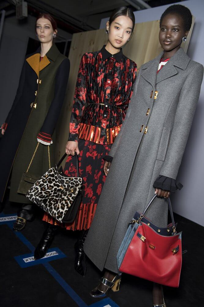 AW19BS-ToryBurch-002