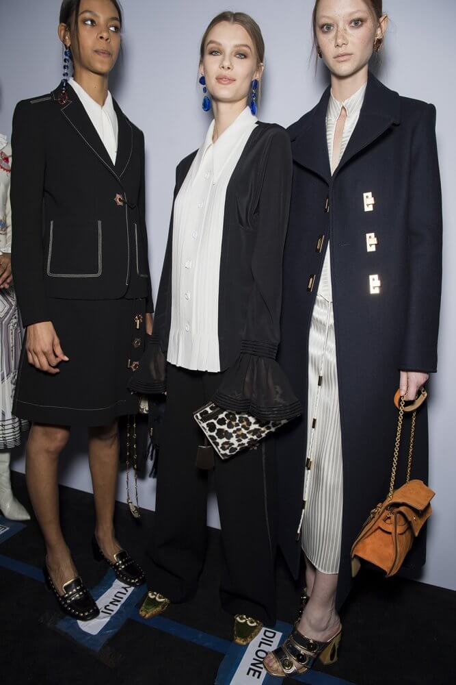 AW19BS-ToryBurch-066
