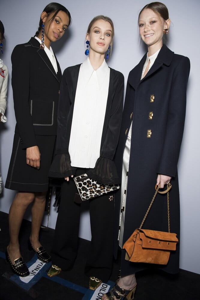 AW19BS-ToryBurch-068