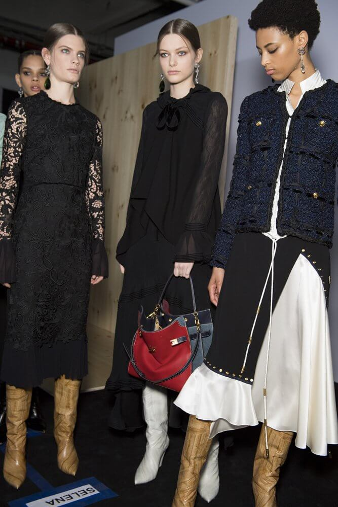 AW19BS-ToryBurch-070