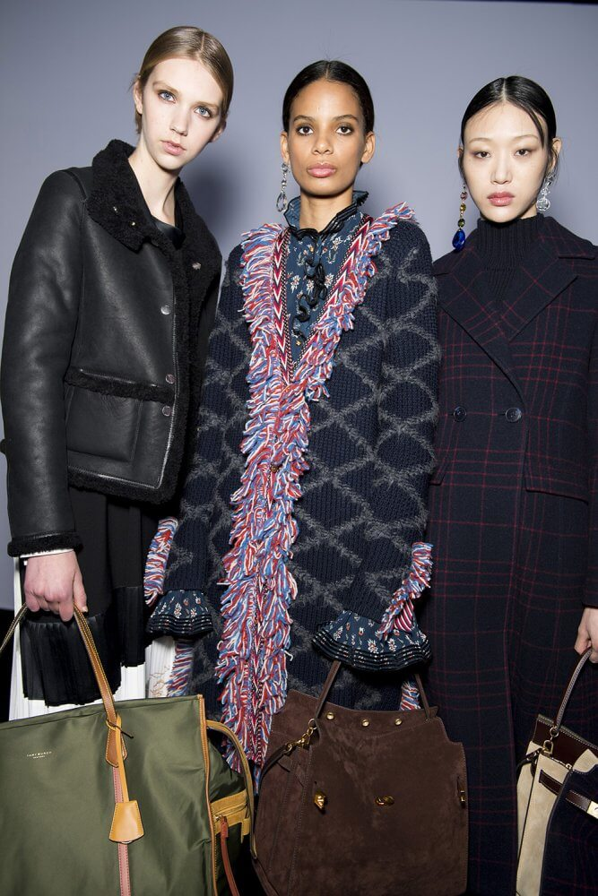 AW19BS-ToryBurch-087
