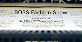 boss-show-1