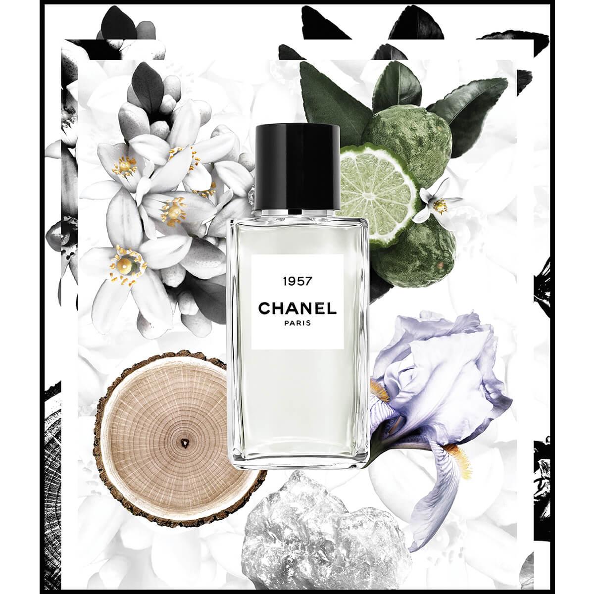chanel-1957-1