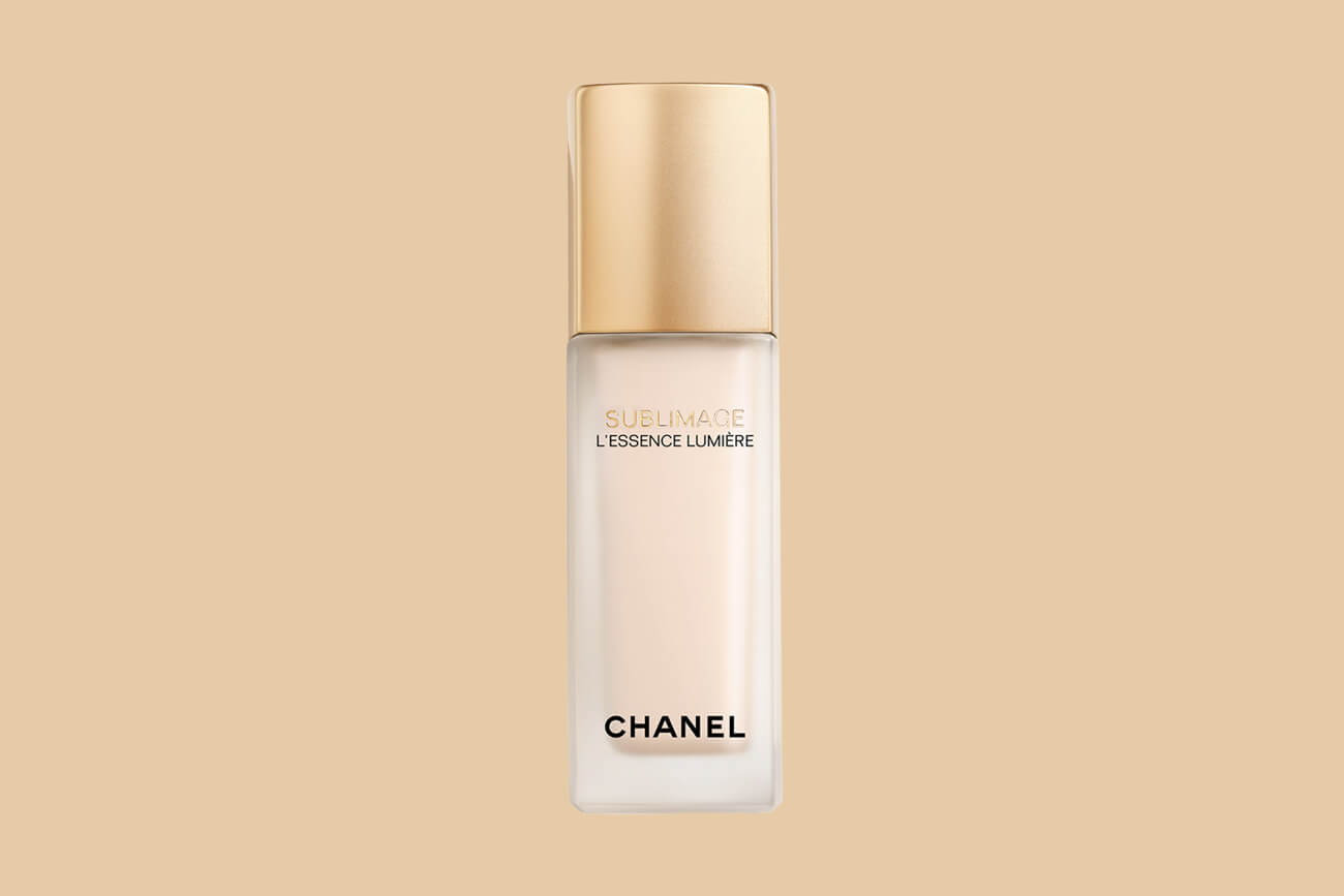 chanel-sublimage