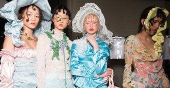 fashion-east-feature