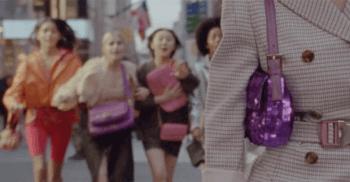 fendi-baguette-friends-NYC
