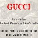 gucci-aw19-live-stream-1