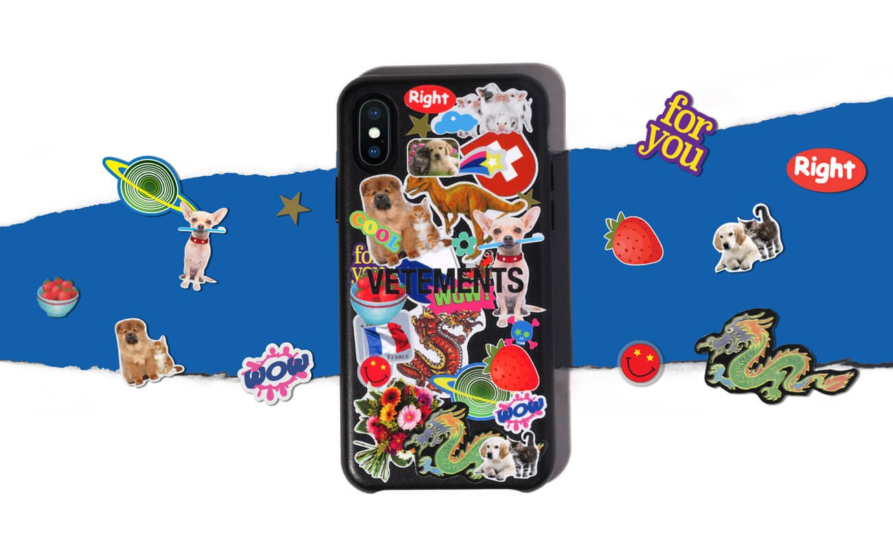 iphone-vetements-case