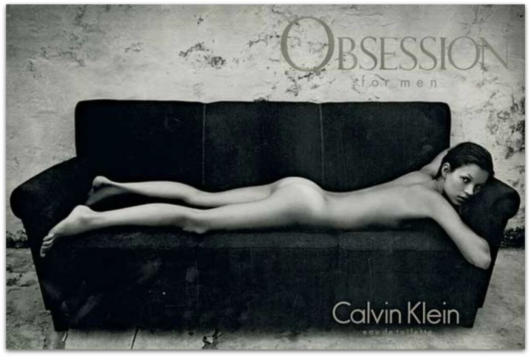 kate-moss-calvin-klein-obsession-edit