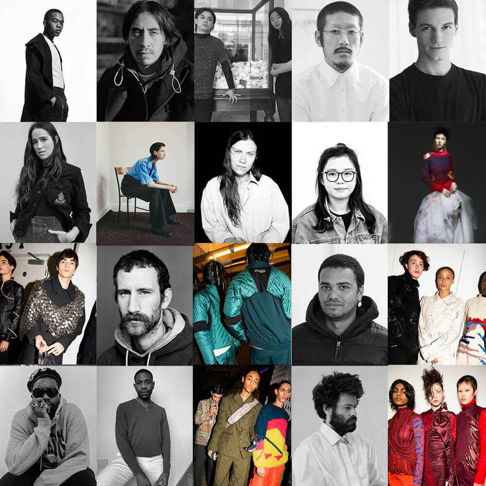 lvmh prize londoners