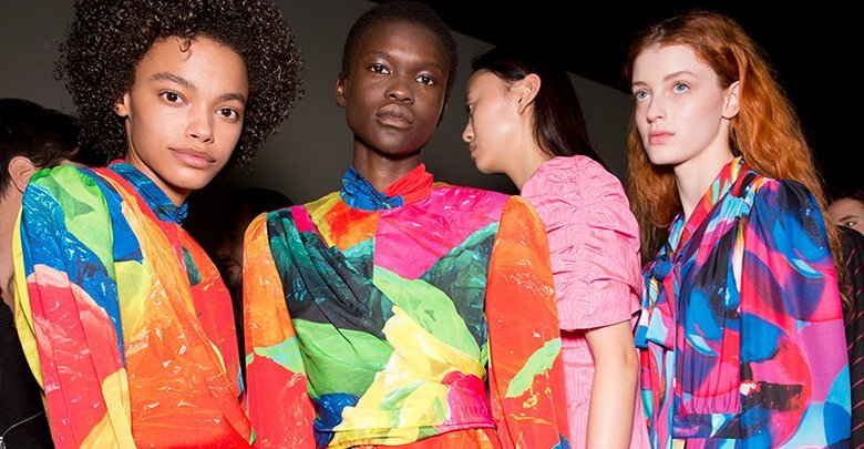 msgm feature