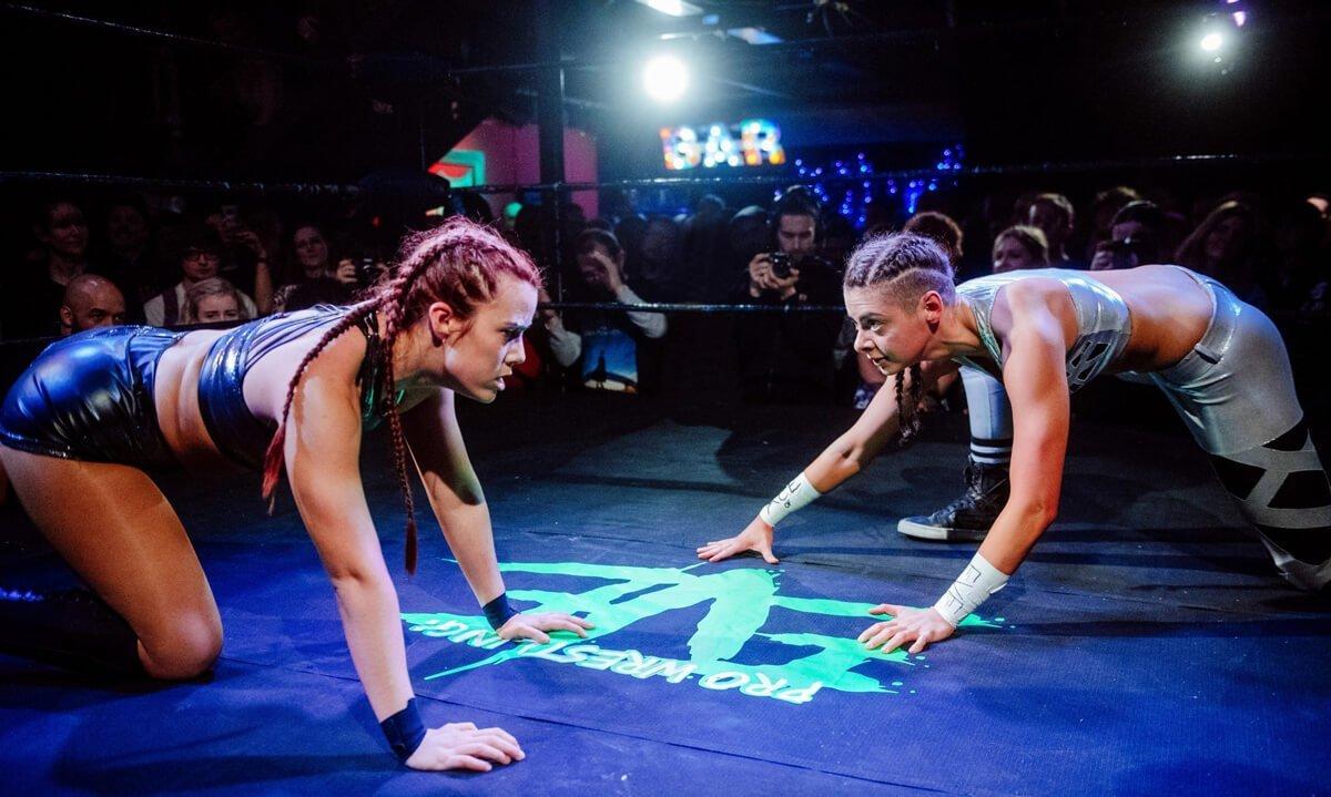eve-pro-wrestling