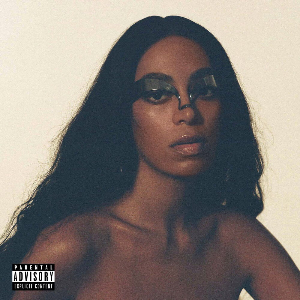 solange-2019-album