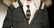Dunhill : School Ties