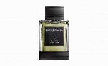 Ermenegildo Zegna - Italian Bergamot Fragrance