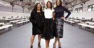 London Fashion Week - 62nd Launch