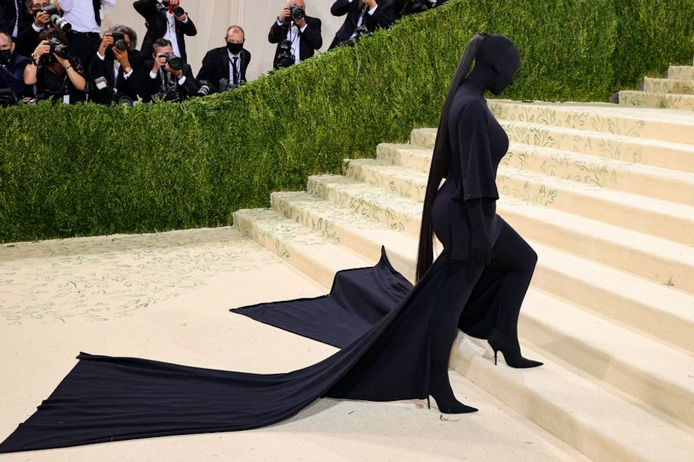 10 Things To Take Away from the 2021 Met Gala